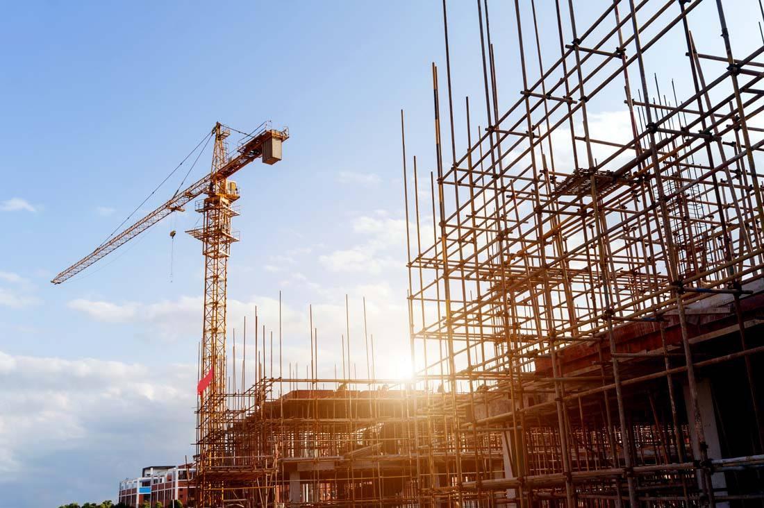 建筑安全生产在线培训云平台