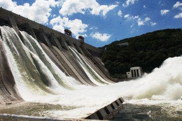 水利水电工程施工企业三类人员取