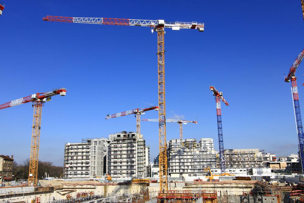 建筑施工从业人员多媒体安全培训